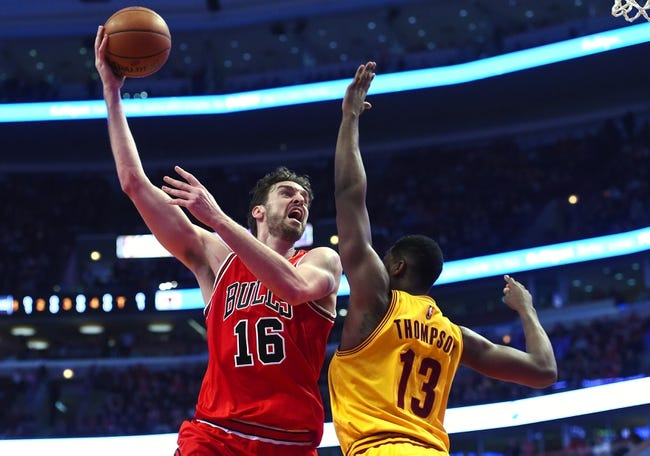 NBA News: Player News and Updates for 2/13/15