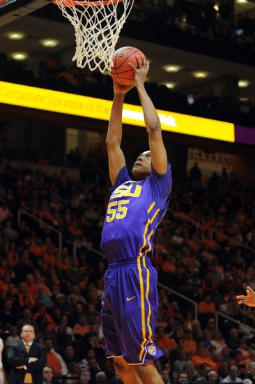 LSU vs. Florida - 2/21/15 College Basketball Pick, Odds, and Prediction
