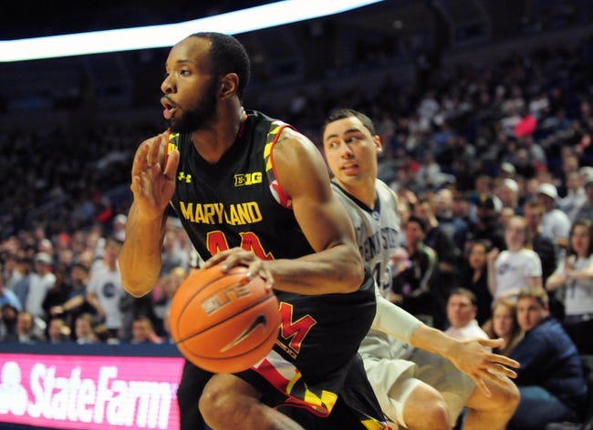 Maryland vs. Wisconsin - 2/24/15 College Basketball Pick, Odds, and Prediction