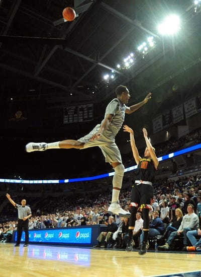 Canisius vs. Saint Peter's - 2/15/15 College Basketball Pick, Odds, and Prediction