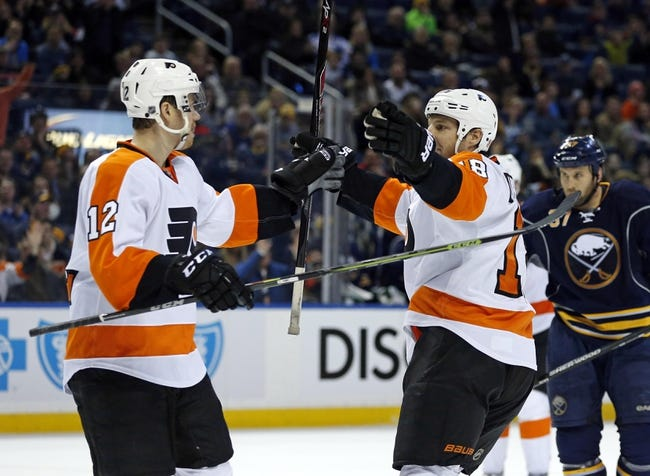 NHL News: Player News and Updates for 2/16/15