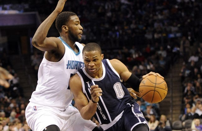 NBA News: Player News and Updates for 2/22/15