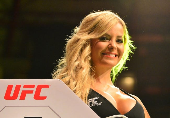Michael Johnson vs. Beneil Dariush MMA Pick, Preview, Odds, Prediction - 8/8/15