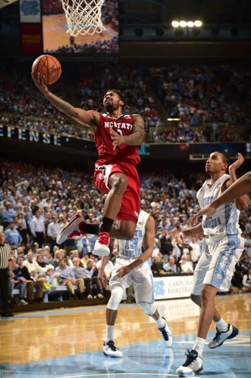 North Carolina State vs. Pittsburgh - ACC Tournment - 3/11/15 College Basketball Pick, Odds, and Prediction