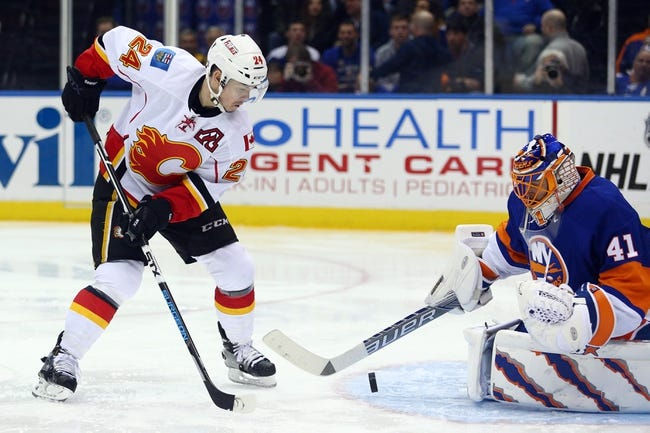 NHL News: Player News and Updates for 2/28/15
