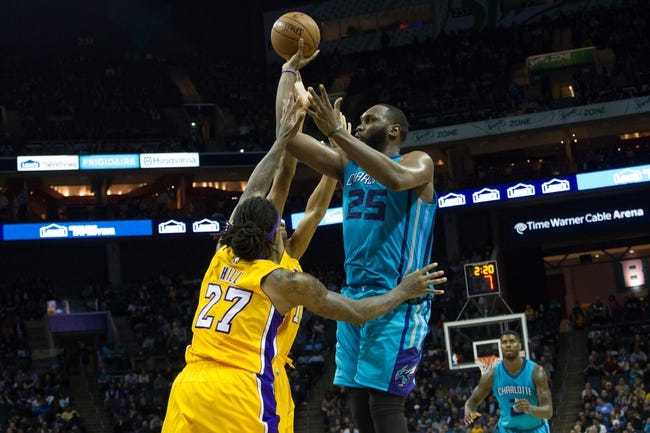 NBA News: Player News and Updates for 3/4/15