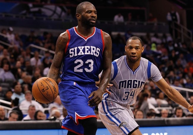 Fantasy Basketball 2014-15: Sleeper Picks 3/6/15