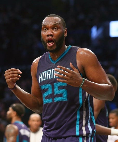 Charlotte Hornets vs. Sacramento Kings - 3/11/15 NBA Pick, Odds, and Prediction