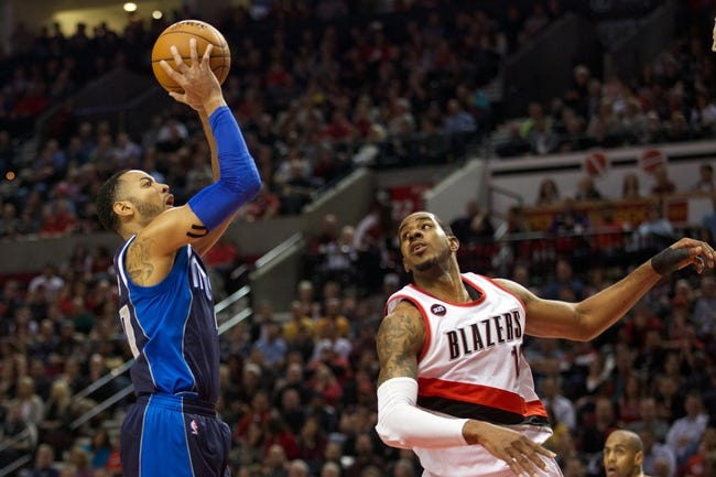 NBA News: Player News and Updates for 3/6/15