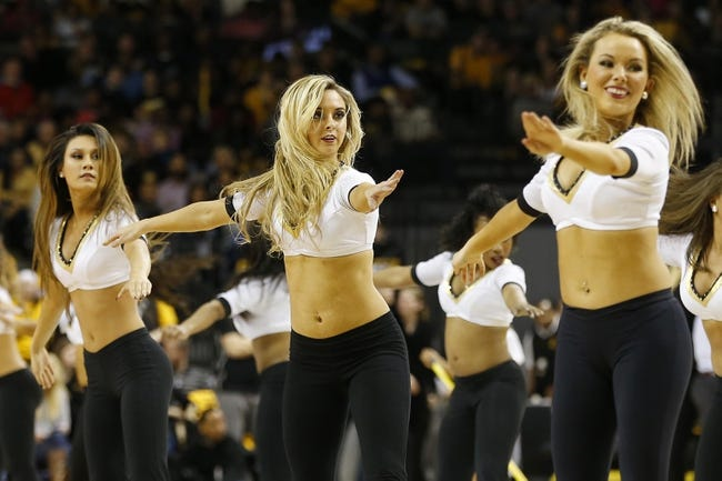 VCU vs. George Mason - 1/2/16 College Basketball Pick, Odds, and Prediction