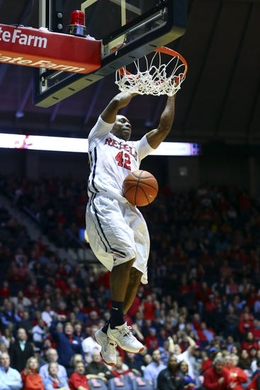 Ole Miss vs. South Carolina SEC Tournament - 3/12/15 College Basketball Pick, Odds, and Prediction