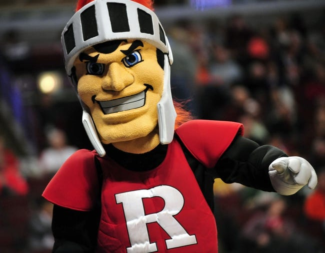 Rutgers vs. Minnesota - 3/5/16 College Basketball Pick, Odds, and Prediction