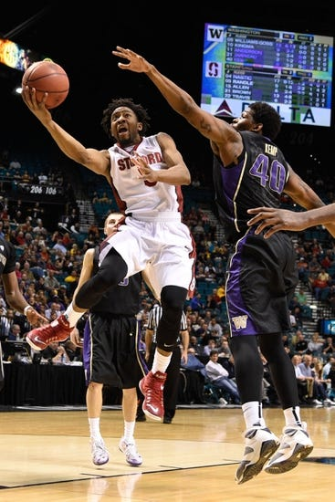 Stanford vs. Vanderbilt - NIT Tournament - 3/24/15 Pick, Odds, and Prediction