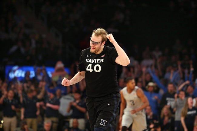 Xavier vs. Mississippi - 3/19/15 NCAA Tournament Pick, Odds, and Prediction