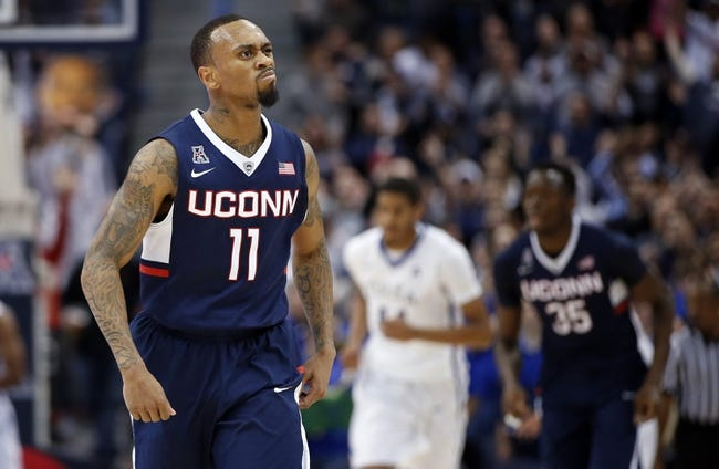 2015 NBA Draft Scouting Report: Ryan Boatright