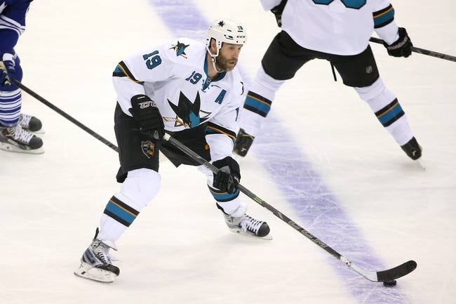 NHL News: Player News and Updates for 3/20/15