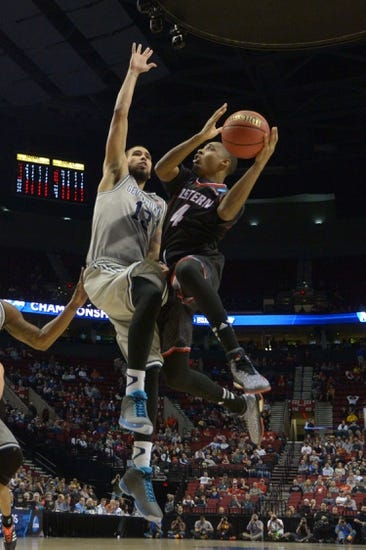 Sacramento State Hornets vs. Eastern Washington Eagles - 2/18/16 College Basketball Pick, Odds, and Prediction