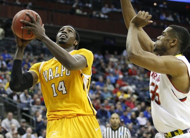 Ball State vs. Valparaiso - 11/28/15 College Basketball Pick, Odds, and Prediction