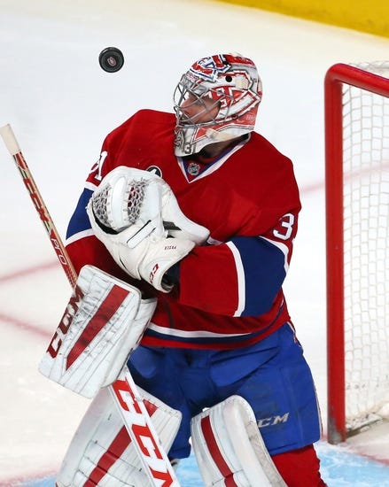 Montreal Canadiens vs. San Jose Sharks - 12/15/15 NHL Pick, Odds, and Prediction