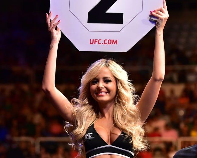 Mauricio Rua vs. Antonio Rogerio Nogueira MMA Pick, Preview, Odds, Prediction - 8/1/15
