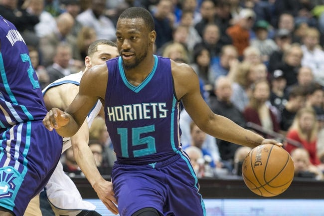 NBA News: Player News and Updates for 3/29/15