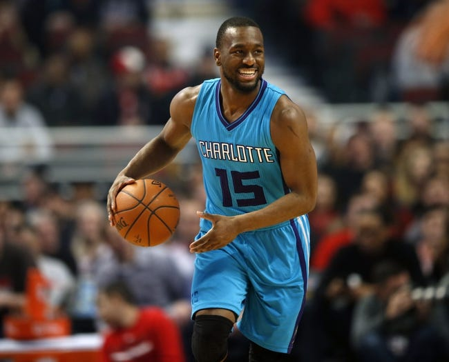 Charlotte Hornets vs. Brooklyn Nets - 3/25/15 NBA Pick, Odds, and Prediction