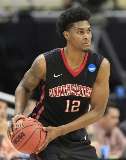 Detroit vs. Northeastern - 12/5/15 College Basketball Pick, Odds, and Prediction
