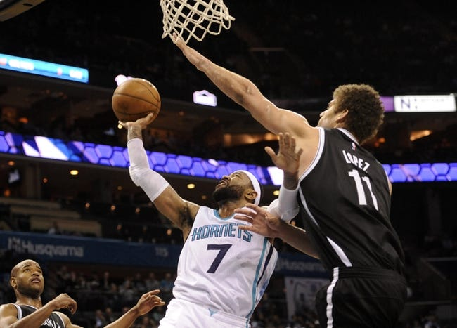 NBA News: Player News and Updates for 3/26/15