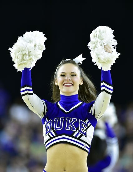 Duke vs. Troy- 3/17/17 College Basketball Pick Odds and Prediction