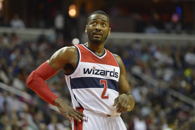 NBA News: Player News and Updates for 4/4/15