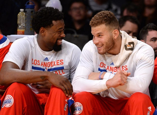 NBA News: Player News and Updates for 4/6/15
