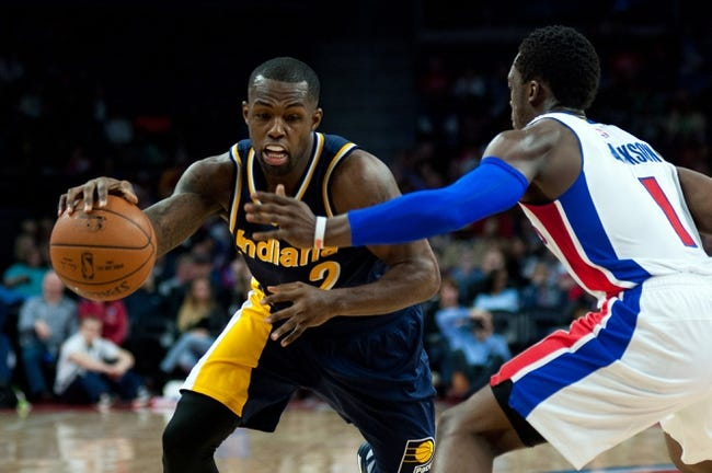 NBA News: Player News and Updates for 7/6/15