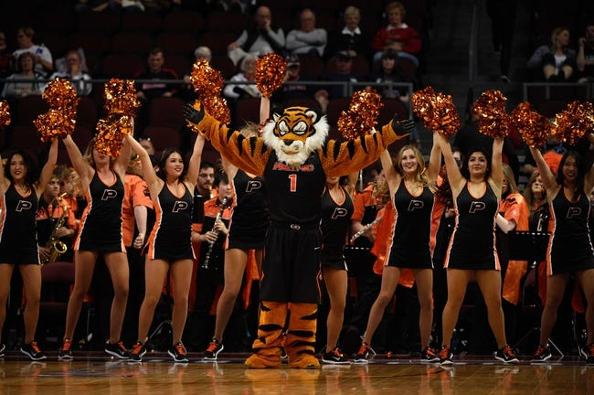 Pacific vs. San Francisco - 2/25/16 College Basketball Pick, Odds, and Prediction
