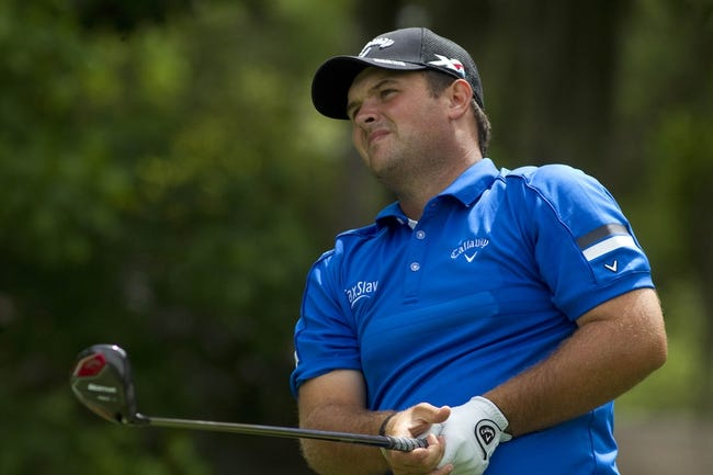 WGC-Cadillac Match Play Championship: PGA Odds, Pick, Predictions, Dark Horses - 4/29/15