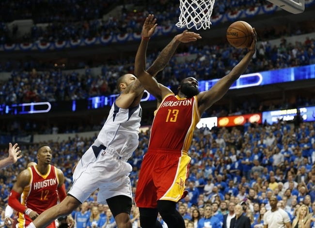 NBA News: Player News and Updates for 4/25/15