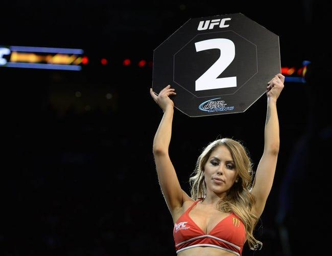 Patrick Cote vs. Josh Burkman MMA Pick, Preview, Odds, Prediction - 8/23/15