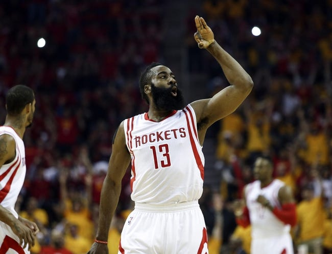 NBA News: Player News and Updates for 4/29/15