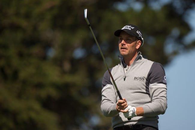 The Players Championship: PGA Odds, Pick, Predictions, Dark Horses - 5/7/15