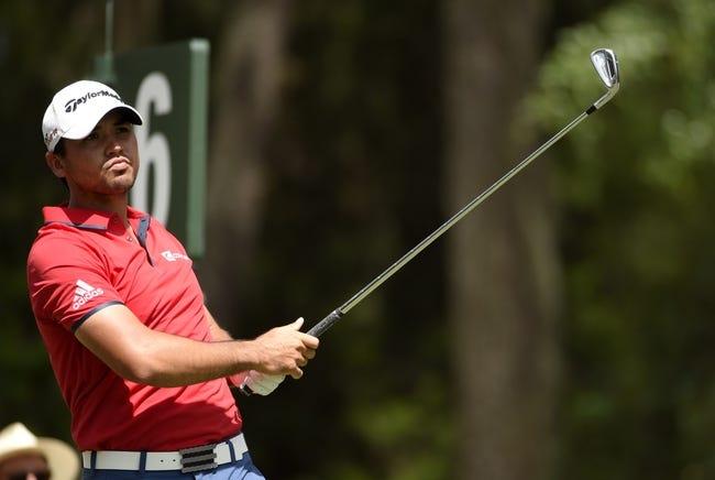 AT&T Byron Nelson: PGA Odds, Pick, Predictions, Dark Horses - 5/28/15