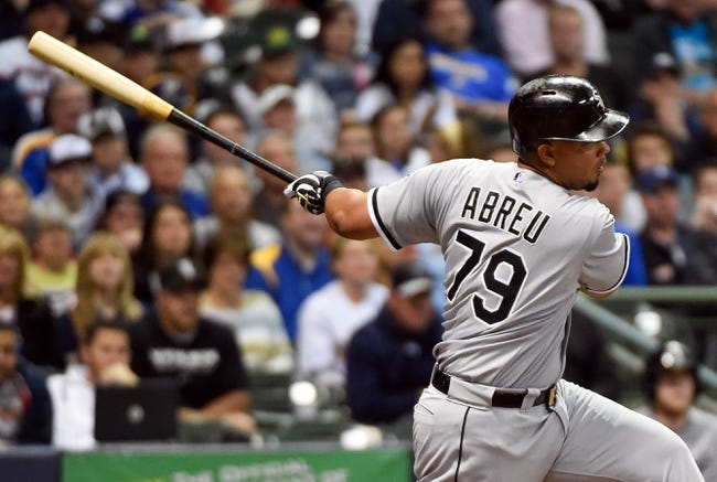 Daily Fantasy Baseball Advice – 5/23
