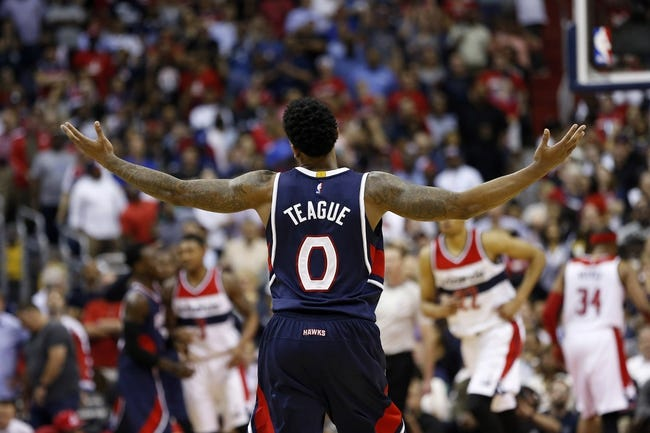 NBA News: Player News and Updates for 5/12/15