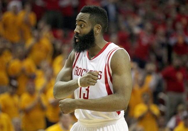 NBA News: Player News and Updates for 5/13/15