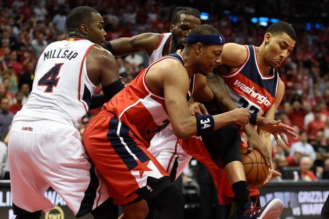 NBA News: Player News and Updates for 6/22/15