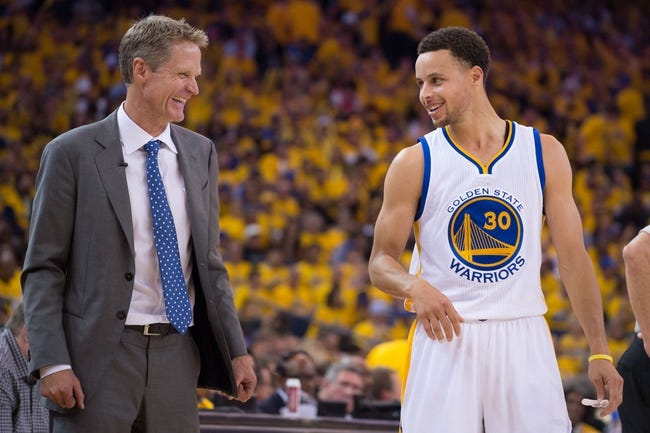 NBA News: Player News and Updates for 5/14/15