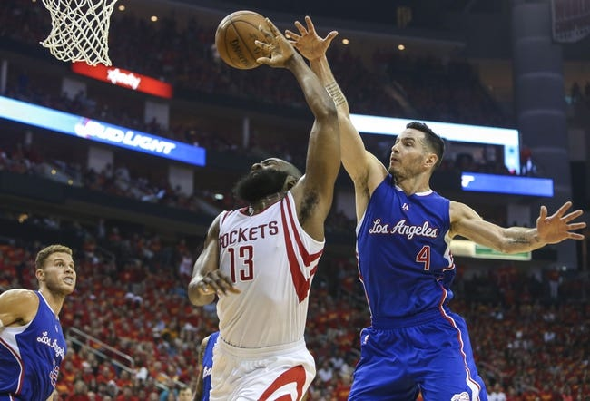 NBA News: Player News and Updates for 5/18/15