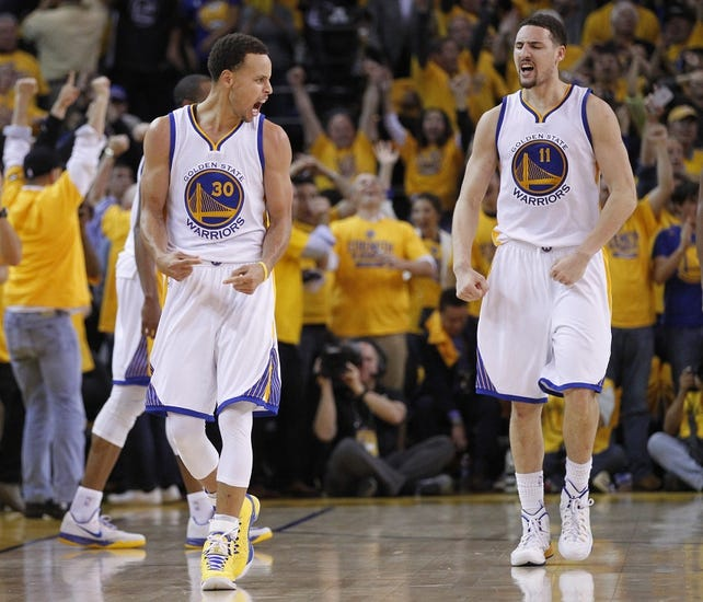 NBA News: Player News and Updates for 5/30/15