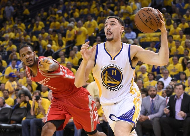NBA News: Player News and Updates for 5/28/15