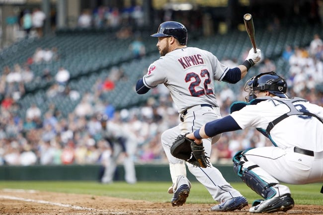 Daily Fantasy Baseball Advice – 6/2