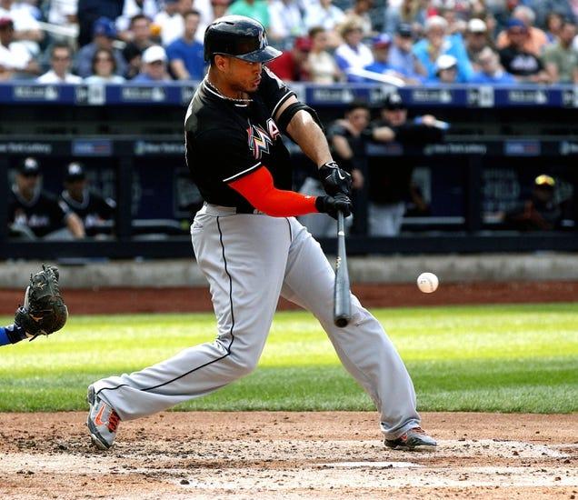 Marlins at Mets - 5/31/15 MLB Pick, Odds, and Prediction