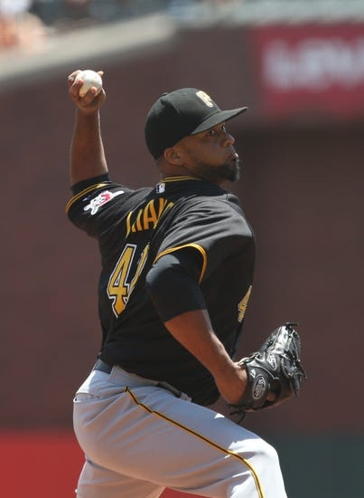Daily Fantasy Baseball Advice – 8/3/15